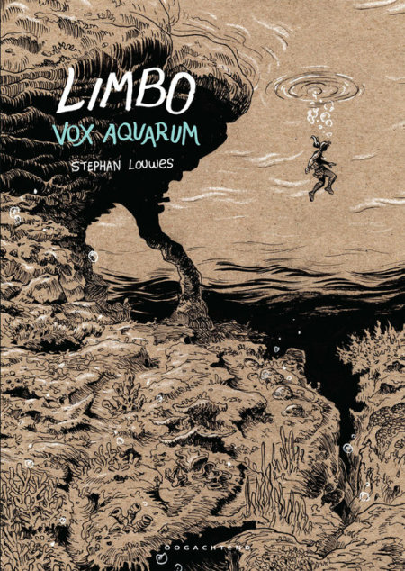 Limbo 2: Vox Aquarum