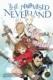 Promised Neverland 17