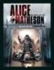 Alice Matheson 5 : De obsessie van Sam Gibbs.