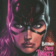 Batman – Three Jokers 2