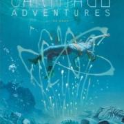 Carthago adventures 6