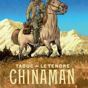 Chinaman integraal 2