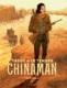 Chinaman integraal 3