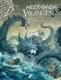 Meerminnen & Vikings 1: De gesel van de afgrond