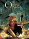 De Orde van de Drakenridders 25: De oorlog van de schaduwen