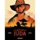 De leeuw van Juda 1