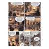 De werelden van Thorgal – De jonge jaren 9