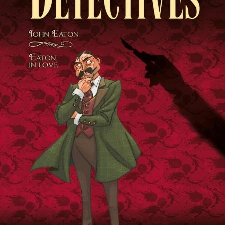 Detectives 6
