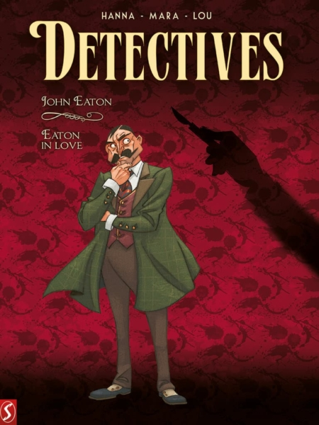 Detectives 6
