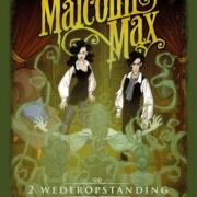 Malcolm Max 2