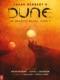 Dune – de Graphic Novel: Boek 1