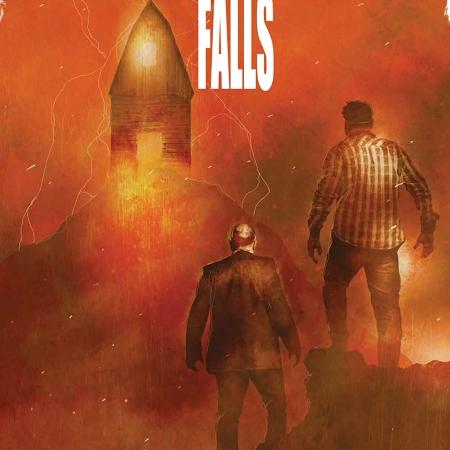 Gideon Falls 6