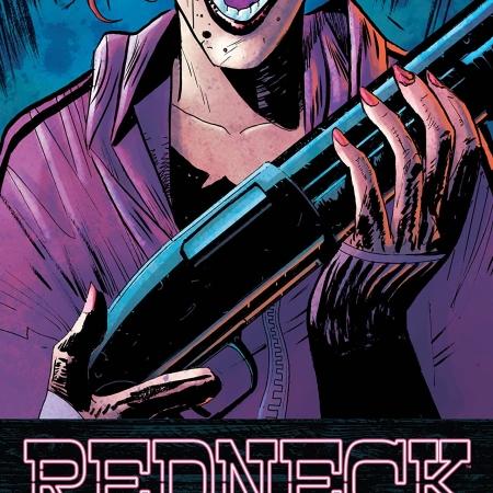 Redneck 3
