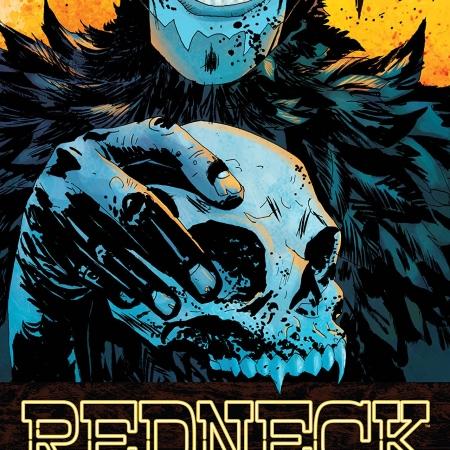 Redneck 4