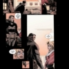 Batman - Curse of the white knight 3