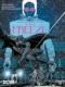 Batman - Curse of the white knight presents: Von Freeze special
