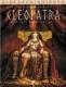 Bloedkoninginnen - Cleopatra 1