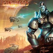 Conquests 4: Uranië