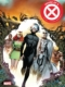 House of X – Powers of X 1