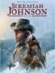 Jeremiah Johnson 1