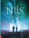 Nils 1: de elementalen