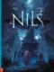 Nils 2: cyan