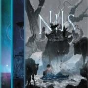 Nils 1-3 promopakket