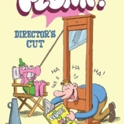 Plunk!: Director's cut