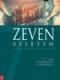 Zeven 20: Athleten