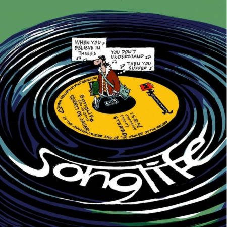 Songlife