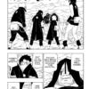 Boruto: Naruto next generations 11