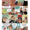 Nahomi: Integraal