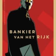 De bankier van het rijk