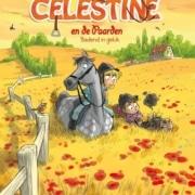 Celestine en de paarden