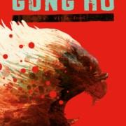 Gung Ho 5: Witte dood
