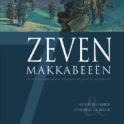 Zeven 21: Zeven makabeëen