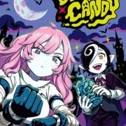 Devil's candy 1