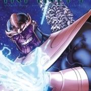 Infinity 6