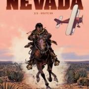 Nevada 2: Route 99