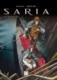 Saria 1: De drie sleutels