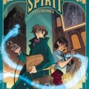 Spirit 1: Tunguska