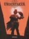 Undertaker 1: De goudvreter