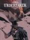 Undertaker 5 : De witte Indiaan
