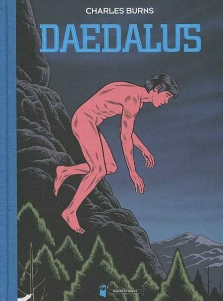 Daedalus 2