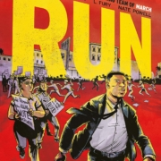 Run Book 1