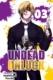Undead Unluck 3