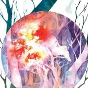 Ascender 4 : Star seed