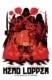 Head lopper 3: Head Lopper and the knights of Venora