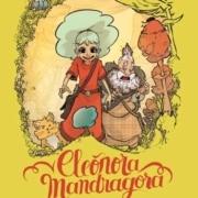 Eleonora Mandragora 1: Merlijn is dood, leve Merlijn!