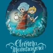 Eleonora Mandragora 2